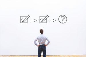 logiciel gestion conformité
