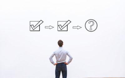 Responsable conformité : votre métier est-il en train de se transformer ?