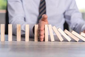 prestataire gestion processus conformité