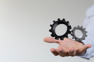 automatisation processus métier