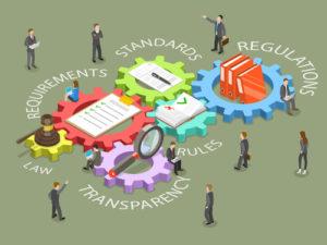 solution de gestion des processus
