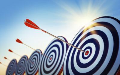 Cinq clés pour bien choisir son prestataire de gestion des processus conformité