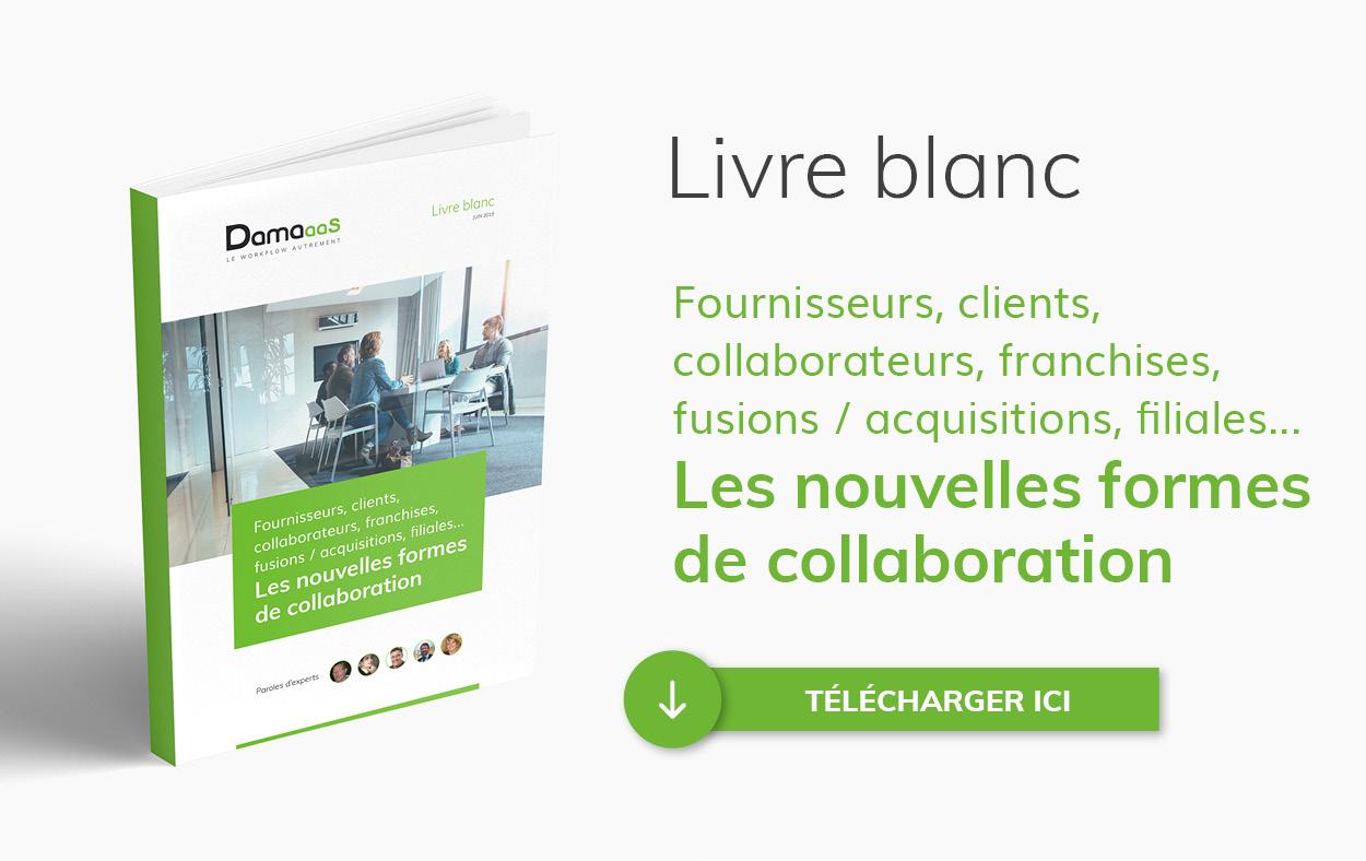 livre blanc collaboration