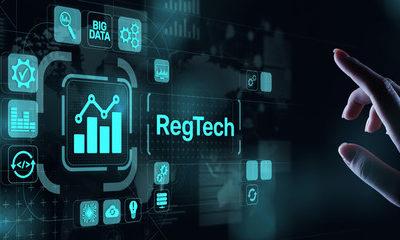 Regtech, Legaltech, et autres Fintech… Faisons le tri !