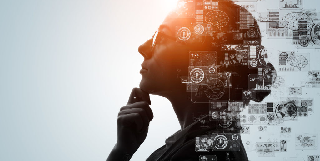 transformation digitale booster processus