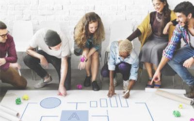 DAMAaaS : une solution pour dynamiser et sécuriser le travail collaboratif