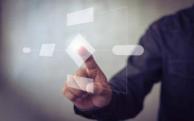 Automatisation des processus : 6 étapes pour mettre en place une application DAMAaaS