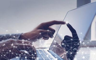 Regtech : quelles technologies pour quels services ?