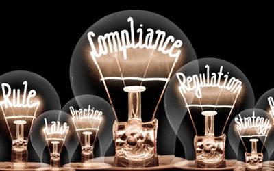 Conformité, pilotage, qualité : comment choisir votre partenaire Regtech ?