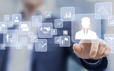 Transformer l'entreprise par les processus : avancer pas à pas