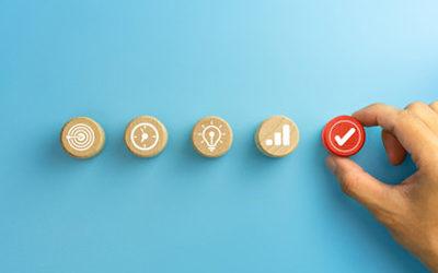 Digitalisation des processus : guide pour une transformation de l'entreprise réussie
